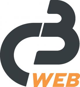 C3-Web