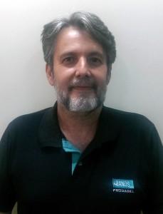 Eduardo Starling-Prodabel
